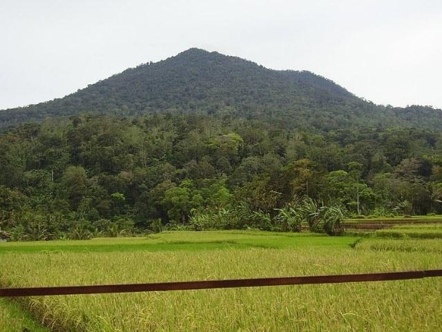 Banten Girang. …