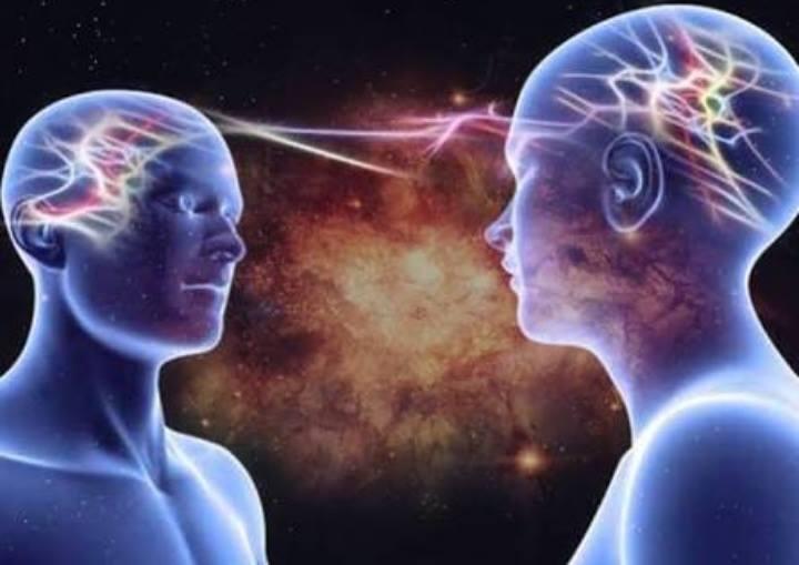 Para ilmuwan membuktikan DNA kita memiliki …
