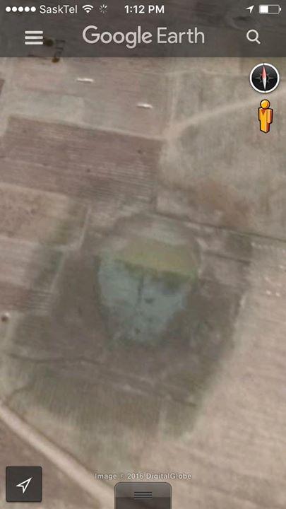 Atlantis Indonesia (AI) shared Satellite …