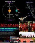 Mengenai Ritual Adat Tou Minahasa pada 3 January …