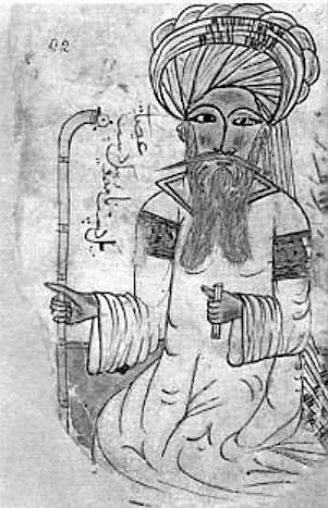 Avicenna, Bapak Kedokteran Modern yang Lahir Pada …