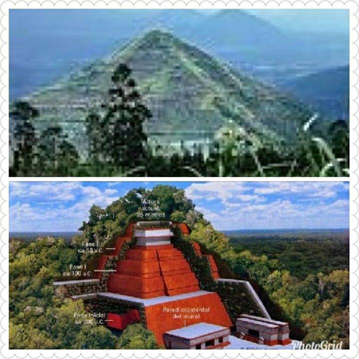 Expedisi belah Phi rhamid Nuhsantara.. soon