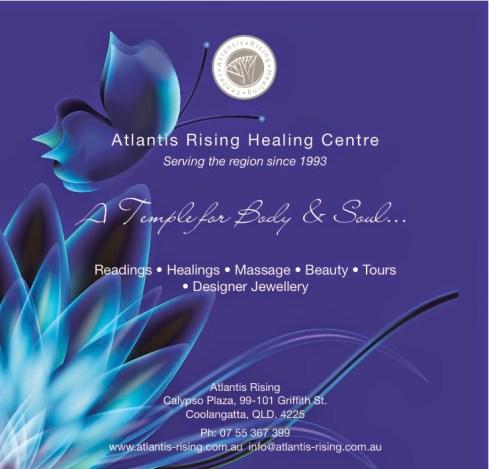 Atlantis_Rising_CD_Cover