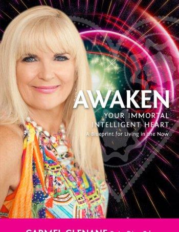 Awaken-yiih-front-2