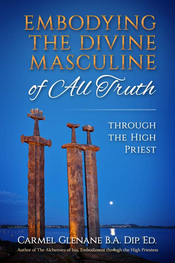 EmbodyingtheDivineMasculineofAllTruth-front copy