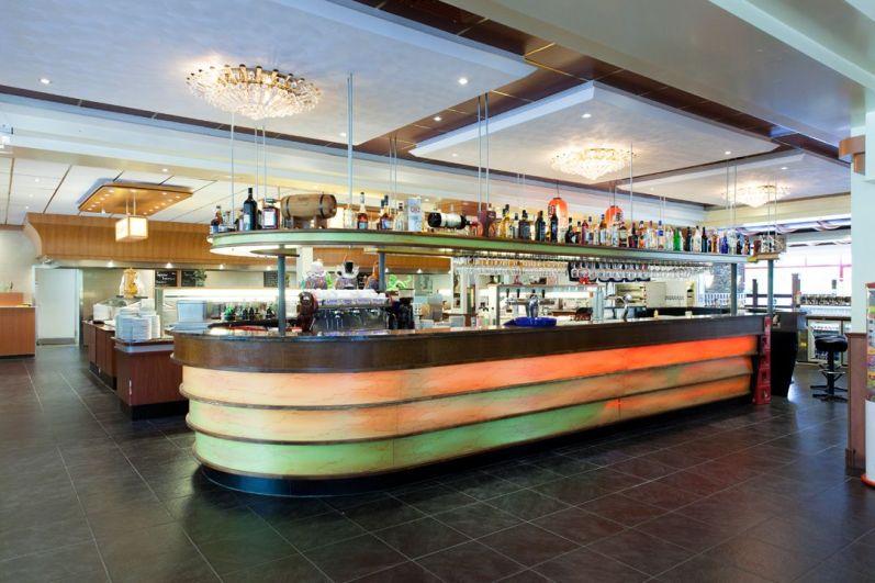 Wereldrestaurant Atlantis Arnhem (17)