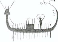 reed ship