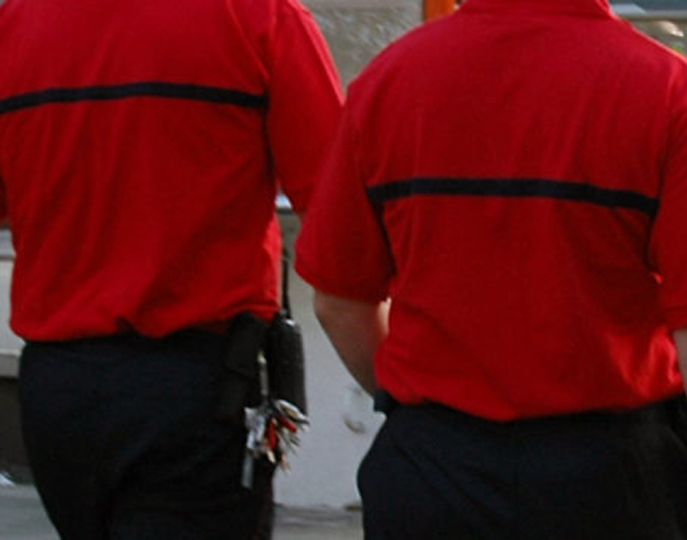 agent ssiap securite incendie la rochelle