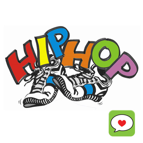 Music Promotion to 1500 Hip Hop, Rap, R&B music blogs feeding into ...