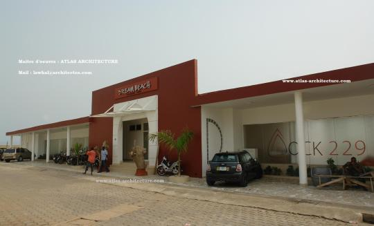 dream-beach-complexe-restaurant-lounge-bar-plage-privee-a-cotonou- (3)