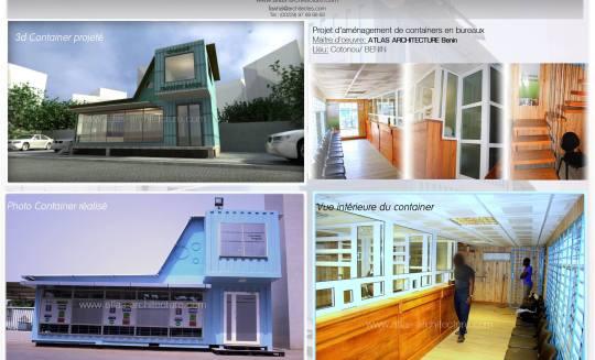 agence-bancaire-a-cotonou-en-containair-4