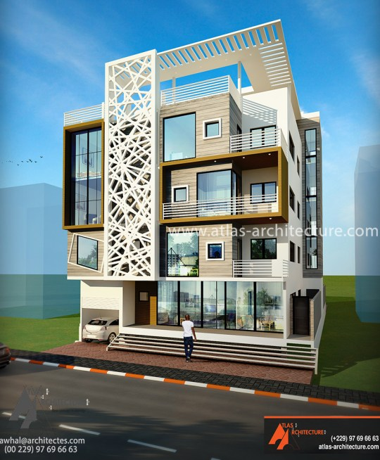 projet-a-logements-et-bureaux