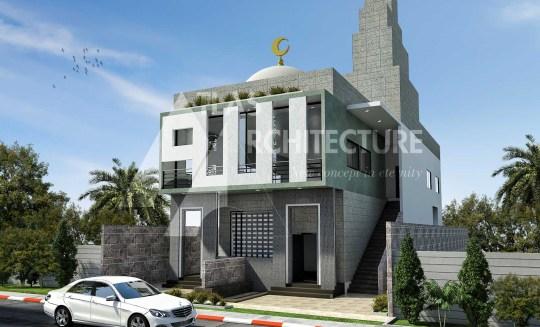 atlas-architecture-benin-mosquee-4