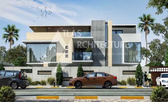 atlas-architecture-benin-villa-ea-2