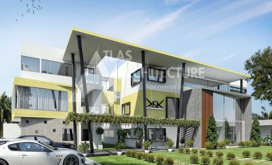villa-k-3