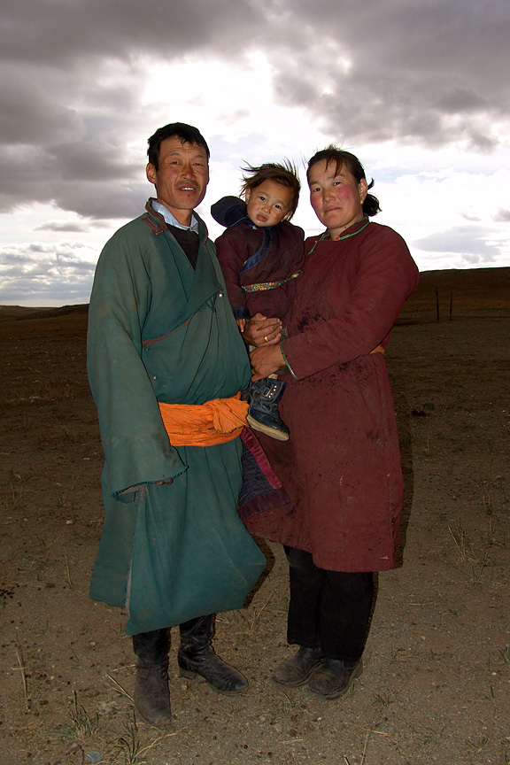 BeautifulFamily_Gobi (1) (1)