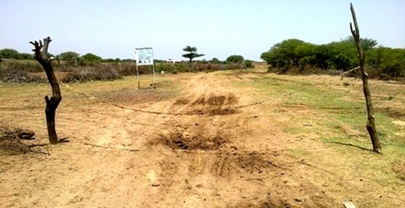5. Ethiopia-Somaliland