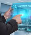 Atlas Automation Srl E Industry 4.0