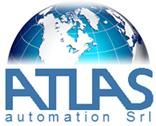 atlas automation modena_logo