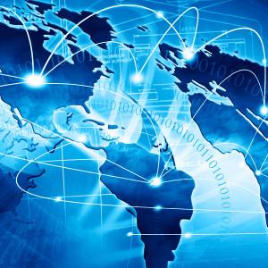 communication networks