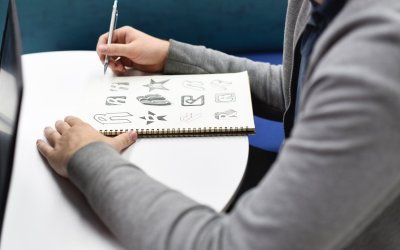 Why Your Business Needs A Strong Logo