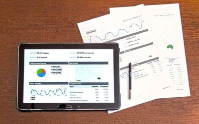 Important Metrics Every Small Business Should Be Tracking