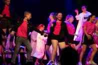 Nieuws 2021 - musical De Dijk
