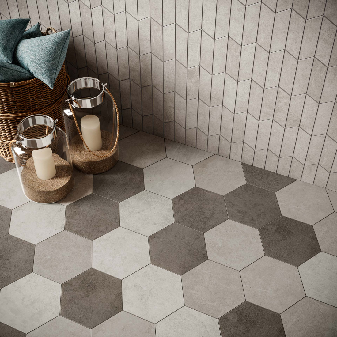 cove breeze porcelain tile atlas
