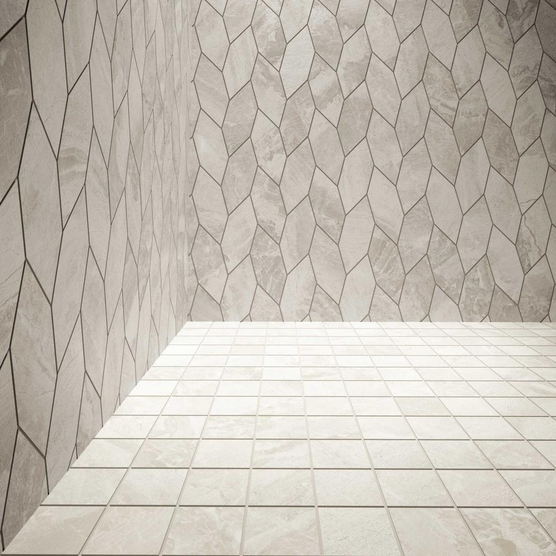 porcelain tile atlas concorde usa
