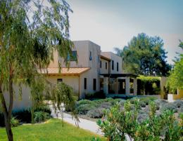 Eley Residence - Los Angeles, CA
