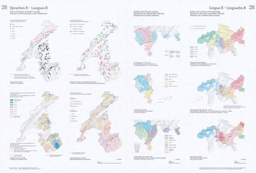 Languages II