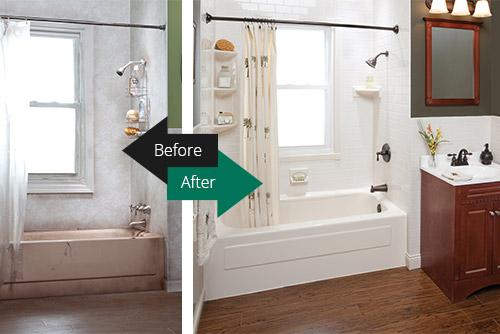 shower and bathtub wrapsatlas home improvement