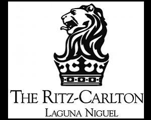 Ritz_Carlton_Webby_t620