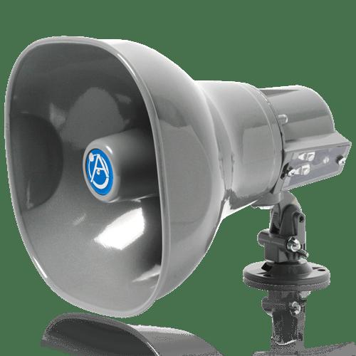 70v Speaker Transformer