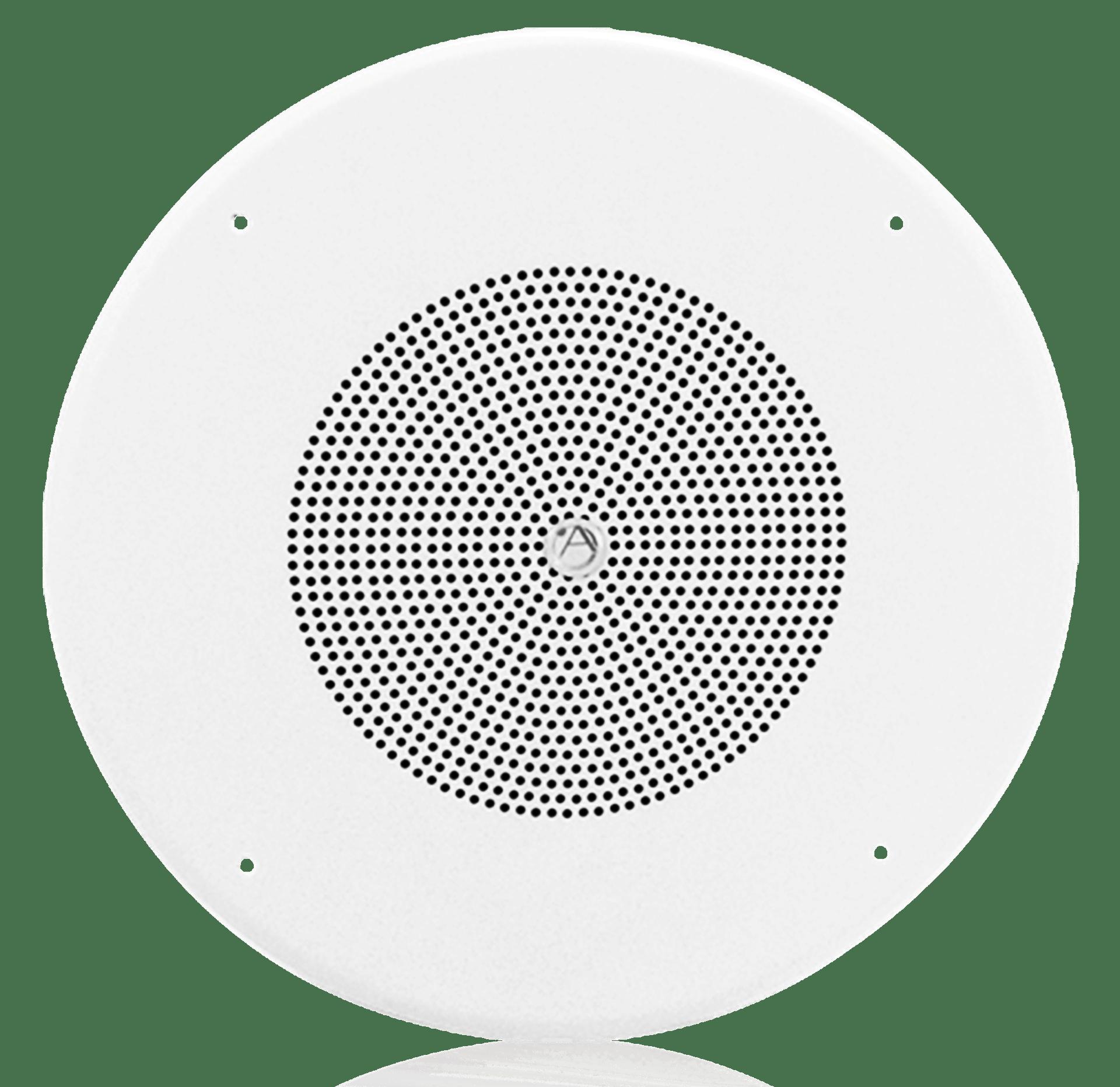 Ceiling Speakers Wiring