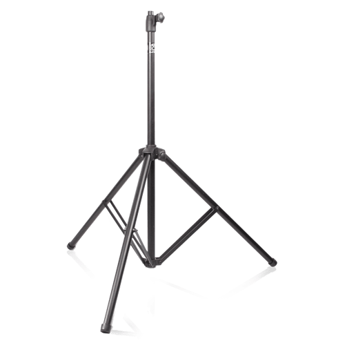 Atlas Microphone Stands