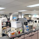 Travelers Risk Control Laboratory