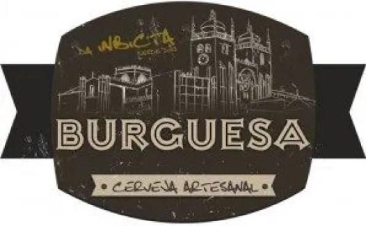 cerveja-artesanal-portugal_57ce9603d4756
