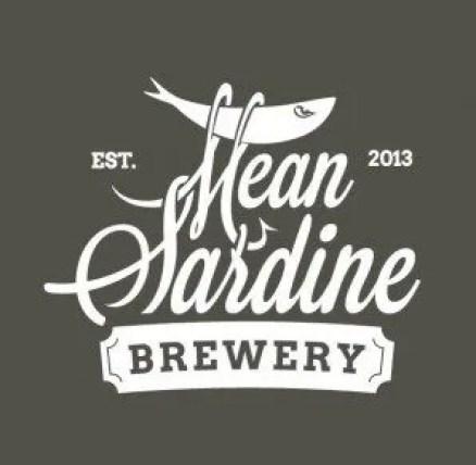 mean-sardine-3