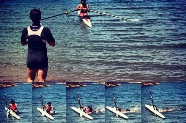 rowing-not-as-easy-as-it-looks