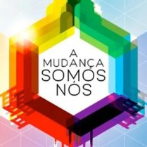 portugal-ilga-logo