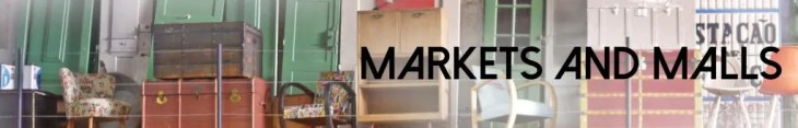 marketsand-malls