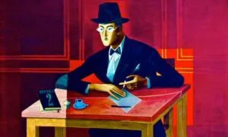 pessoa-in-a-suit-with-coffee-painting