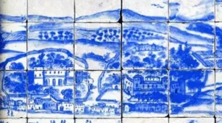 quinta-tiles-belem-1725