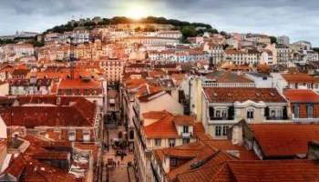 How to Deal with the Drug Dealers of Lisbon | Atlas Lisboa