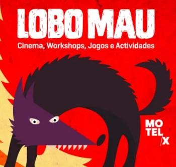 to Sept 15 | HORROR FILM FEST | MOTELX 2019: Lobo Mau | Avenida | FREE-20€ @ Cinema São Jorge | Lisboa | Lisboa | Portugal