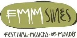 to Jul 27   Festival Músicas do Mundo   Sines   10-50€ @ Castelo do Sines   Sines   Setúbal   Portugal