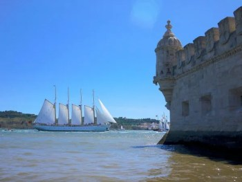 What's On in Lisbon in March