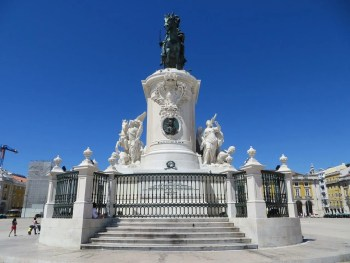 What's On in Lisbon in May