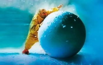 to Mar 17 | SERIOUS CIRCUS | Slava's Snowshow | 15€ to 35€ @ Teatro Tivoli | Lisboa | Lisboa | Portugal